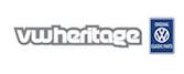 VWHeritage