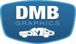 dmb.jpg