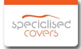 SpecialisedCovers.jpg