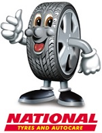 national-tyres-logo.jpg