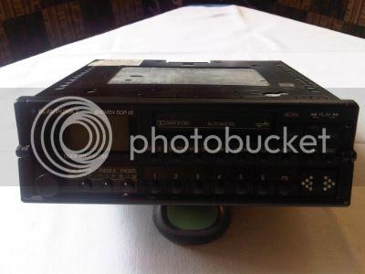 view topic blaupunkt bremen sqr 46 stereo the mk1 golf. Black Bedroom Furniture Sets. Home Design Ideas