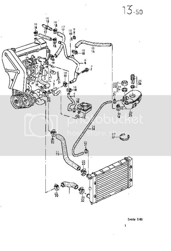 2012 Vw Cc Fuse Box Wiring Diagrams Passat 2009 Auto in addition Showthread together with Mk4 Tdi Vacuum Diagram further Catalog3 in addition Index. on vw rabbit diesel