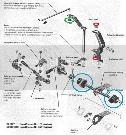 Car Bucket Seats likewise 1977 Chevy Trucks furthermore Kubota Glow Plug Relay Location moreover 2000 Chevy Venture Fuel Filter Location moreover Oferta Marca Modelo Acura 2000 2000. on oldsmobile start wiring diagram