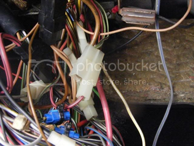 View topic early fuse box wiring help fuel pump starter