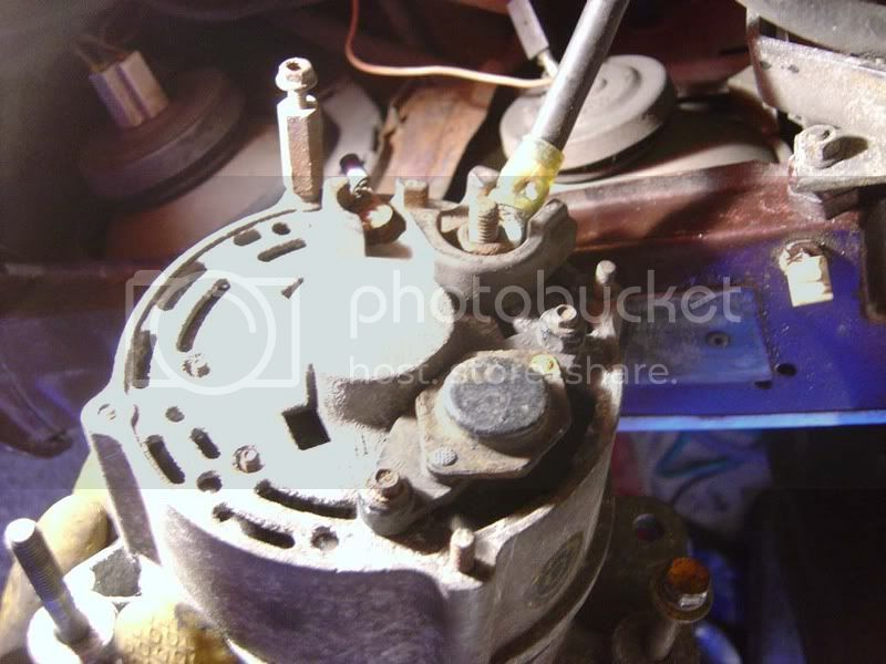 View topic: GUIDE: Setting your cam and ignition timing (and