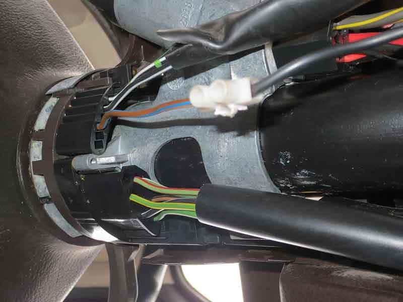 Bypass Headlight Wiring Harnessrelaydiagramjpg