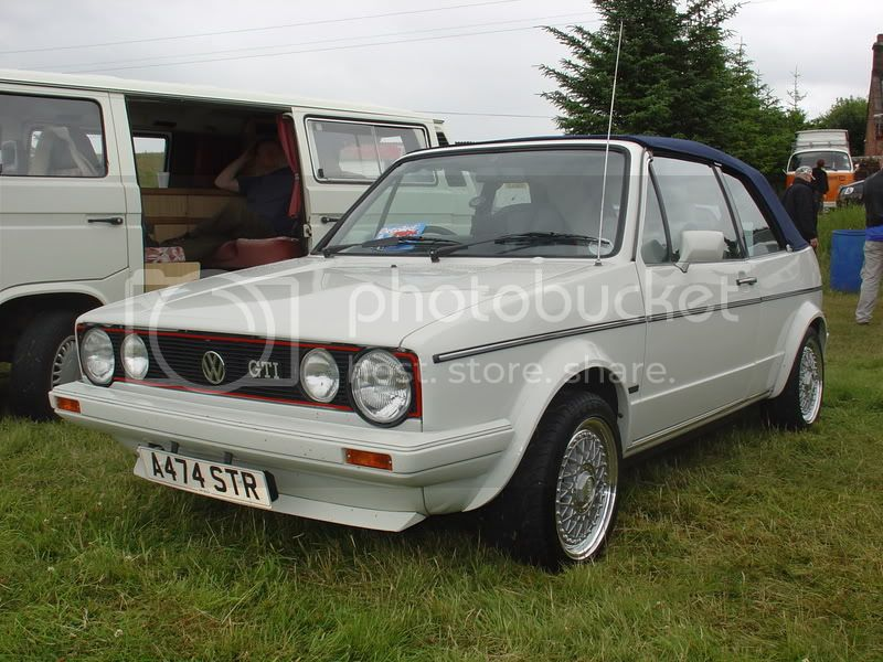 view topic for sale mk1 golf gti cabriolet the mk1. Black Bedroom Furniture Sets. Home Design Ideas