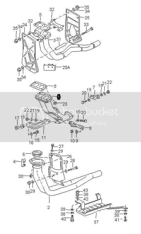 view topic  steering rack boot  u2013 the mk1 golf owners club