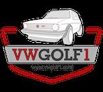 vwgolf1.com