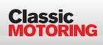 classiccars4sale