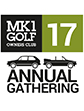 The Mk1 Golf Owners Club