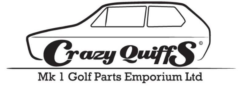 CrazyQuiffs