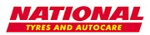 nationaltyres