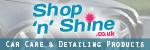 shopnshine