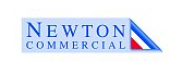 Newton Commercial