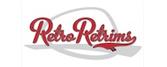 Retro Retrims