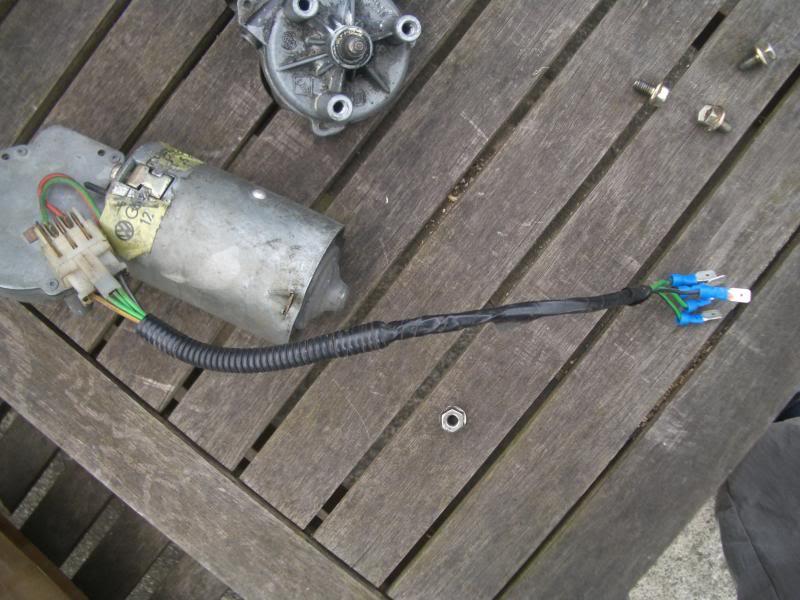 Vdo Marine Tachometer Wiring Diagram Free Download Wiring Diagrams