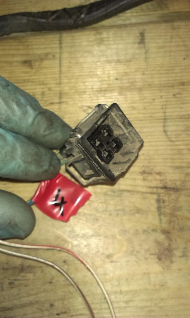 John Deere 3020 Wiring Diagram For Alternator On Red And Black Wiring