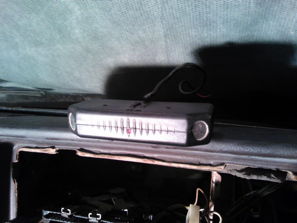 View topic: 81 GLi Fuel Pump Not Priming – The Mk1 Golf