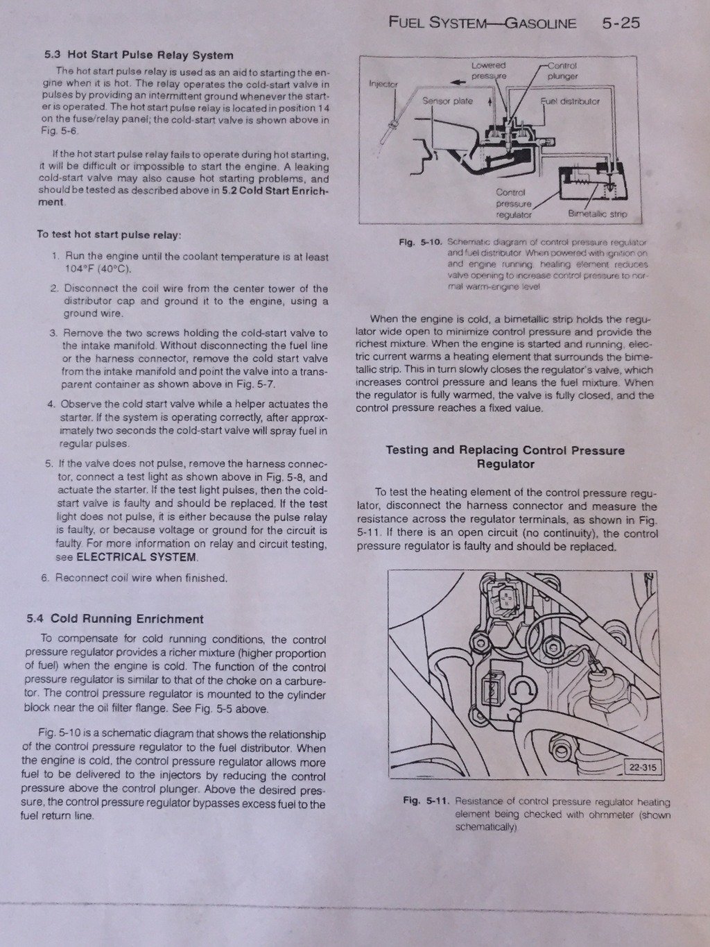 View Topic K Jet Masters Advice Required On Rebuild The Mk1 Vw Golf Front Suspension Diagram Idle Screw Is Behind Throttle Body 7mm Hex Head Personally If Adjusting Id Wait Until Engine Was Warm