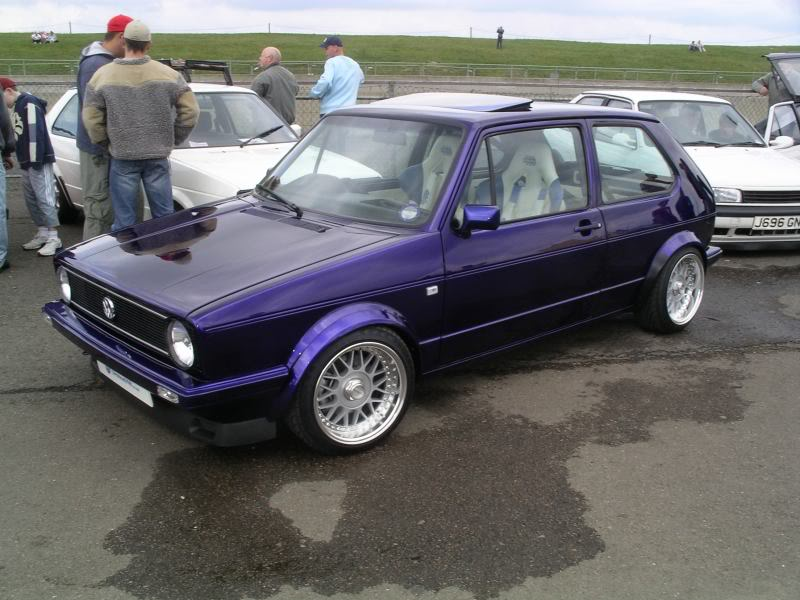 view topic check these wicked vw 39 s updated 24th march the mk1 golf owners club. Black Bedroom Furniture Sets. Home Design Ideas