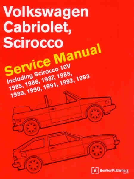 view topic workshop manuals for the vw golf mk1 all models a guide rh vwgolfmk1 org uk vw golf mk1 bentley manual vw golf mk4 bentley manual pdf