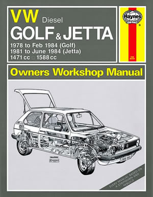 view topic workshop manuals for the vw golf mk1 all models a guide rh vwgolfmk1 org uk 1986 Volkswagen Cabriolet Engine Vision Cross Wheels VW Cabriolet