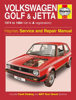 vw golf owner manual pdf