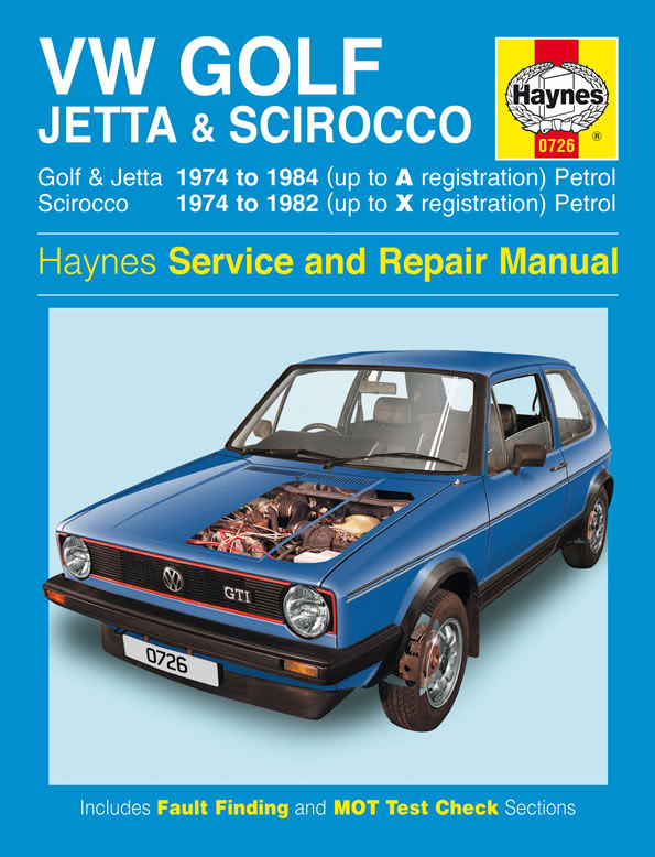 manual de rabbit vw product user guide instruction u2022 rh testdpc co 81 VW Rabbit Convertible Chevy Convertible